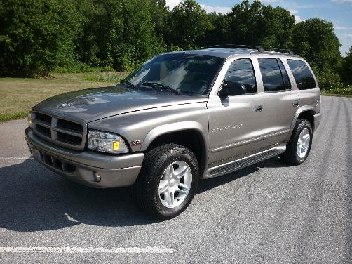 Used Car Inventory - StarQuest Motor Cars - Wilmington, DE